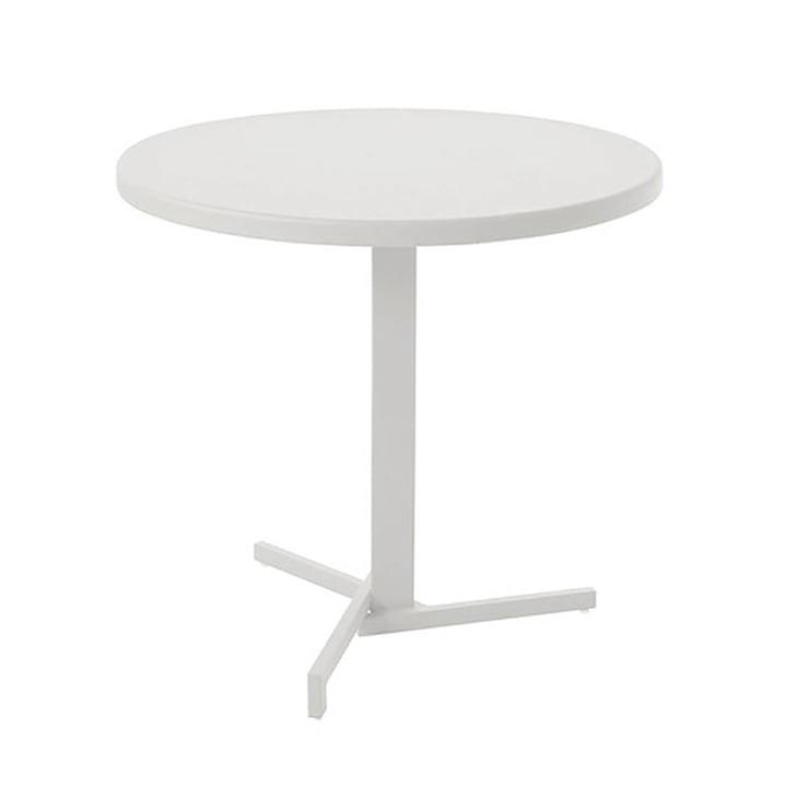 mia bistrotisch von emu connox shop. Black Bedroom Furniture Sets. Home Design Ideas