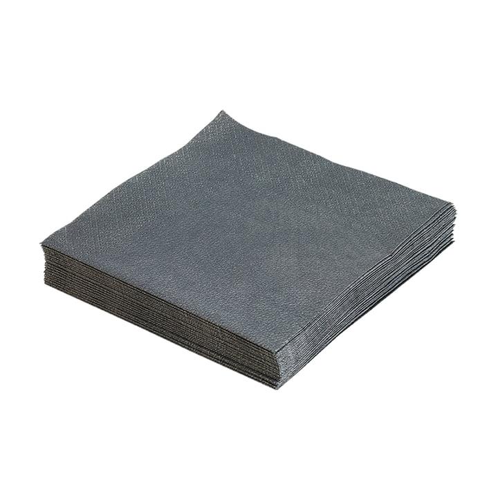 Papierservietten von linddna connox shop for Connox adventskalender