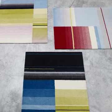 colour carpet von hay online kaufen. Black Bedroom Furniture Sets. Home Design Ideas
