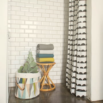 bad ideen zum nachmachen connox blog. Black Bedroom Furniture Sets. Home Design Ideas