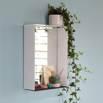 mirror box konstantin slawinski shop. Black Bedroom Furniture Sets. Home Design Ideas