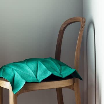 Kissenbezug von iittala x issey miyake im shop for Stuhl finnisches design