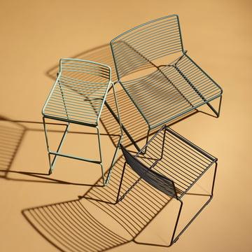 Hay Hee Lounge Chair Online Kaufen