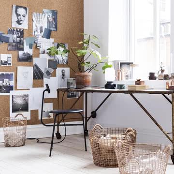 ordnung schaffen und halten mit diesen 5 tipps. Black Bedroom Furniture Sets. Home Design Ideas