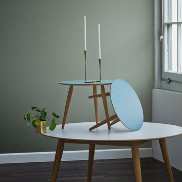 Playround tisch von bruunmunch online kaufen for Design tisch adventskalender