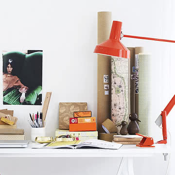 Connox Wohndesign Shop M Bel Wohnaccessoires