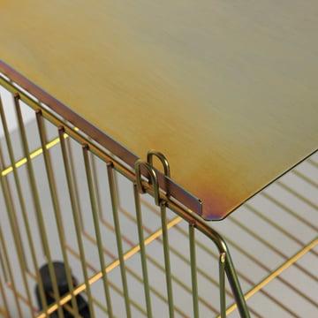 wohnkorb von pension f r produkte im shop. Black Bedroom Furniture Sets. Home Design Ideas