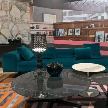 mail nder m belmesse 2017 connox blog. Black Bedroom Furniture Sets. Home Design Ideas