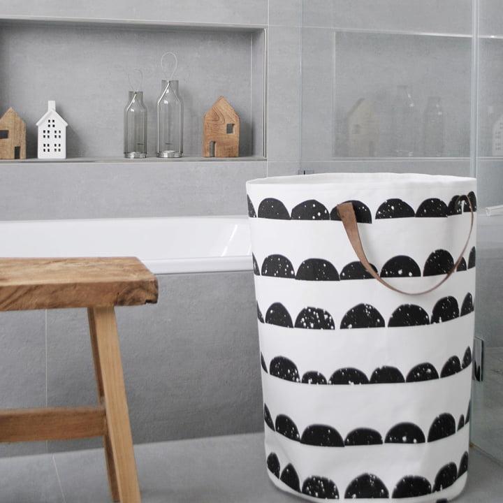 ferm living m bel accessoires. Black Bedroom Furniture Sets. Home Design Ideas
