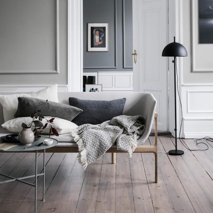 Wohntextilien wohndesign shop for Wohndesign shop