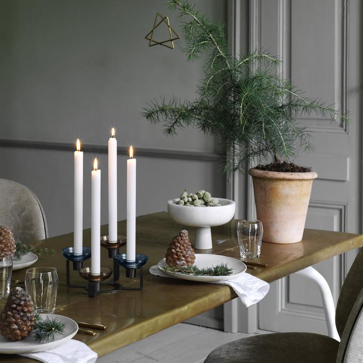 Connox wohndesign shop m bel wohnaccessoires for Wohndesign 60er