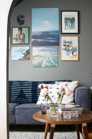 interior blog happy interoir blog ein blogportrait. Black Bedroom Furniture Sets. Home Design Ideas