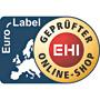 Euro-Label