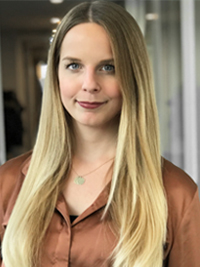 Pressekontakt Isabelle Diekmann