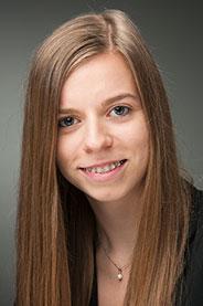 Pressekontakt Sophie Wrede