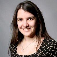 Stephanie Marlow Connox UK Press