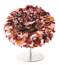 Bouquet Chair