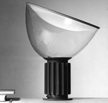 Flos - Taccia (1958)