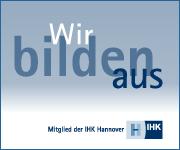 Foto: IHK Logo