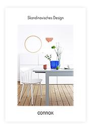 scandinavian design kostenloses whitepaper die einflussreichsten skandinavischen