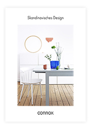 Skandinavisches Design Möbel Im Online Shop