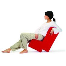 Lümmel Sitz