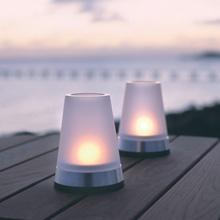 Hurricane | Pernille Vea :  lamp design scandinavian normann copenhagen