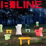 B-Line News 2011
