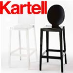 Kartell News 2011