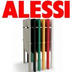 Piana Stuhl von Alessi und David Chipperfield