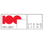 100 Jahre Steng Licht