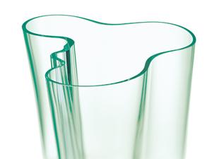 Iittala Aalto Vase Savoy