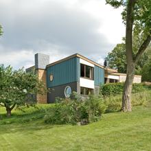 Haus und Garten Paepke