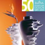Rosenthals Studio-Line feiert 50. Geburtstag